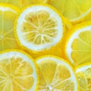 8 great reasons to love lemons