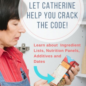 Learn to Crack the Code eCourse