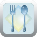 Product Review: Menu Planner App