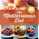 Book Review: The Mediterranean Diet by Catherine Itsiopoulos