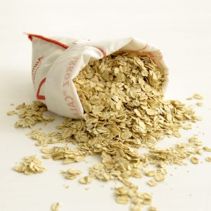 Super foods, the ultimate health food - Oats