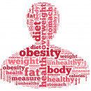 Healthy plating, COVID and obesity and more...