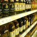 Olive oils – what do all the classifications mean?