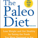 Diet Book review: The Paleo (Paleolithic) Diet