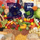 What is pantothenic acid (vitamin B5)?