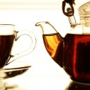 EatKit Archive: TEA, HEALTH AND HAPPINESS