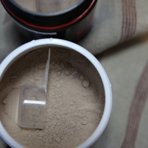 Protein powders – what are they and do you need them?
