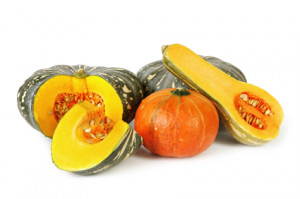 The Foodwatch November Newsletter is out – all about pumpkins