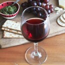 Q.  Is red wine actually good for you?