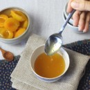 Product Snapshot:  Rice Malt Syrup