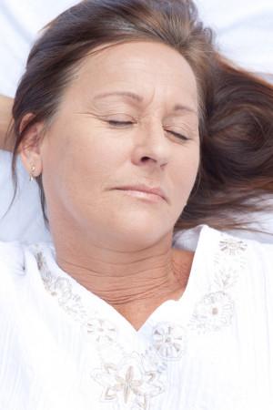 Improve your sleep; improve your health