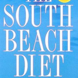 Diet review: South Beach Diet