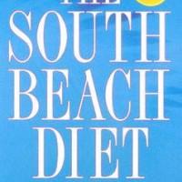 Diet review: South Beach Diet