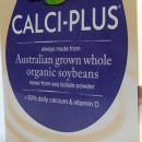 Q. How can I get enough calcium without dairy?