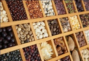 Top 100 polyphenols. What are they and why are they important?