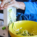 Do you need a spiralizer? And if so, which one?