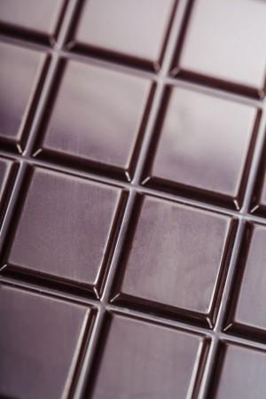 Dark chocolate: health benefits