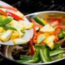 7 reasons why I love my wok