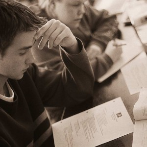 Eating for exams - what to eat to boost concentration and memory