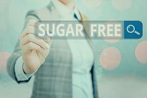 Sugar is still a problem