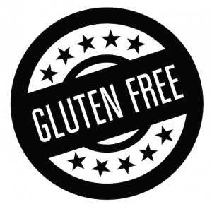 Eat to beat gluten intolerance and coeliac disease (Part 2)