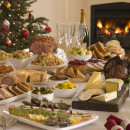 Managing the pre-Christmas 'fooze' fest! - November 2019 Foodwatch Newsletter