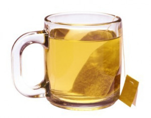 Super foods, the ultimate health foods – Tea