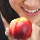 EatKit Archive:  Healthy habits to smile about – Food, beverages and oral health