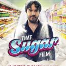Film Review: That Sugar Film