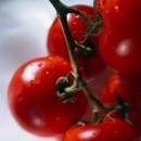 Super foods, the ultimate health foods – Tomatoes