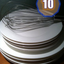 My top 10 kitchen gadgets