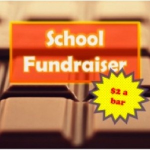 Healthy school fundraising ideas to fatten the bank account - not the waistline