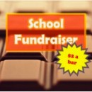 Healthy school fundraising ideas to fatten the bank account not the waistline