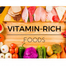 June 2016 Foodwatch Newsletter - The role of vitamins in a healthy diet