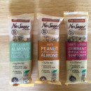 Product Snapshot: Well Naturally, No Sugar Added, Cereal Bars