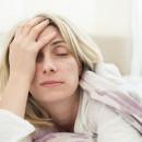 Getting a good night's sleep in 9 easy ways