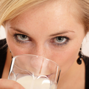 5 reasons why you must get enough calcium