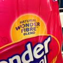 Resistant starch - the newest fibre