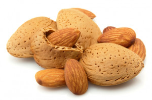 Activated almonds, anyone? A balanced view