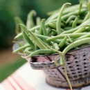 Vegetables – fresh or frozen? Which is healthier?
