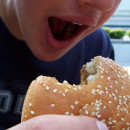 The trouble with fast food