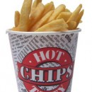 The skinny on chips