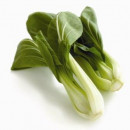 Super foods, the ultimate health foods – the benefits of Bok choy and other Asian greens
