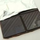 Dark chocolate - health food or guiltless treat?