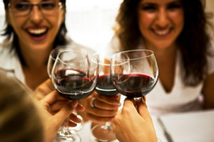Alcohol, drinking and your health