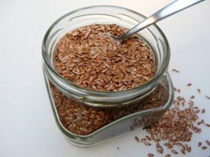Super foods, the ultimate health foods –  Flax seeds
