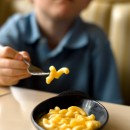 Picky eater Do's and Don'ts