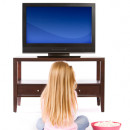 TV time, kids & overweight