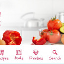 April Foodwatch Newsletter - Our new look website
