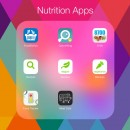 November Foodwatch Newsletter - what App is that?